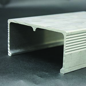 Brazalete de Aluminio