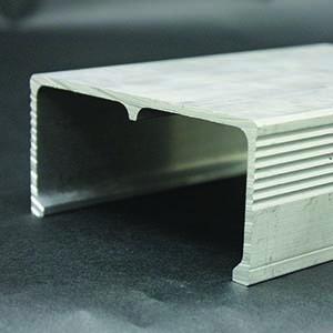 Aluminum Form Brace
